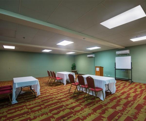 MAGA-LAHI-FOR-MEETINGS-1