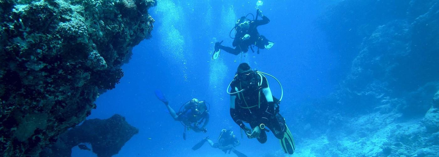 Discover Tumon Bay
