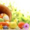 Celebrate-Easter-in-Guam