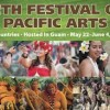 http://www.wyndhamgardenguam.com/wp-content/uploads/2016/03/Pacific-Arts-Festival.jpg