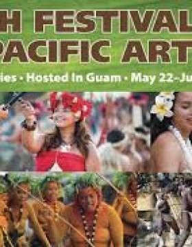 http://www.wyndhamgardenguam.com/wp-content/uploads/2016/03/Pacific-Arts-Festival.jpg