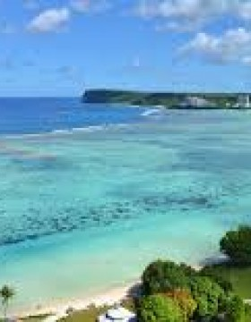 http://www.wyndhamgardenguam.com/wp-content/uploads/2016/03/Wyndham-Gardens-Guam.jpg