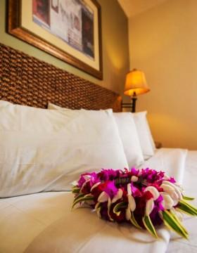 Wyndham-Garden-Guam-Great-Rooms-Accommodation