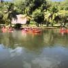 http://www.wyndhamgardenguam.com/wp-content/uploads/2017/04/Ecotourism-1.jpg