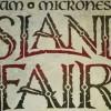 http://www.wyndhamgardenguam.com/wp-content/uploads/2017/04/Island-Fair.jpg