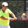 http://www.wyndhamgardenguam.com/wp-content/uploads/2017/05/Guam-tennis-Tournament.jpg