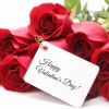 http://www.wyndhamgardenguam.com/wp-content/uploads/2018/02/Valentines-Day.jpg