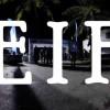 http://www.wyndhamgardenguam.com/wp-content/uploads/2018/03/EIF-Guam.jpg