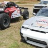 http://www.wyndhamgardenguam.com/wp-content/uploads/2018/04/Smokin-Wheels-Racing.jpg