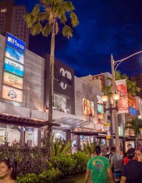 Shop Guam 2018
