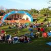 Guam Symphony annual concert