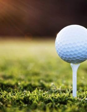Annual Guam Governor's Cup Ladies Golf Tournament
