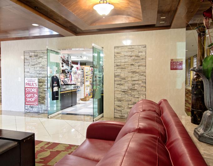 Gift-Shop-Sundries-Wyndham-Garden-Guam-1