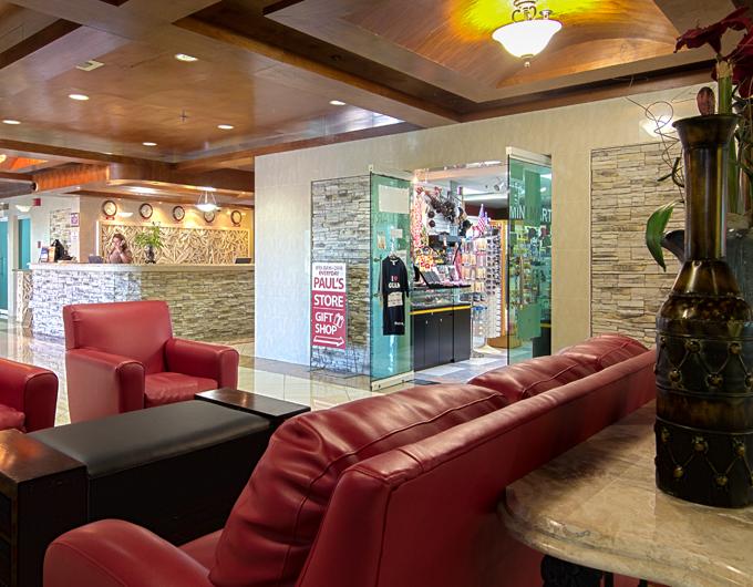Gift-Shop-Sundries-Wyndham-Garden-Guam-2