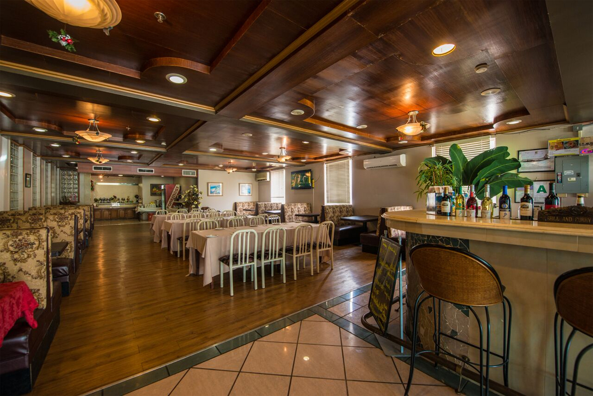 Grill-and-Curry-Restaurant-Wyndham-Garden-Guam-3