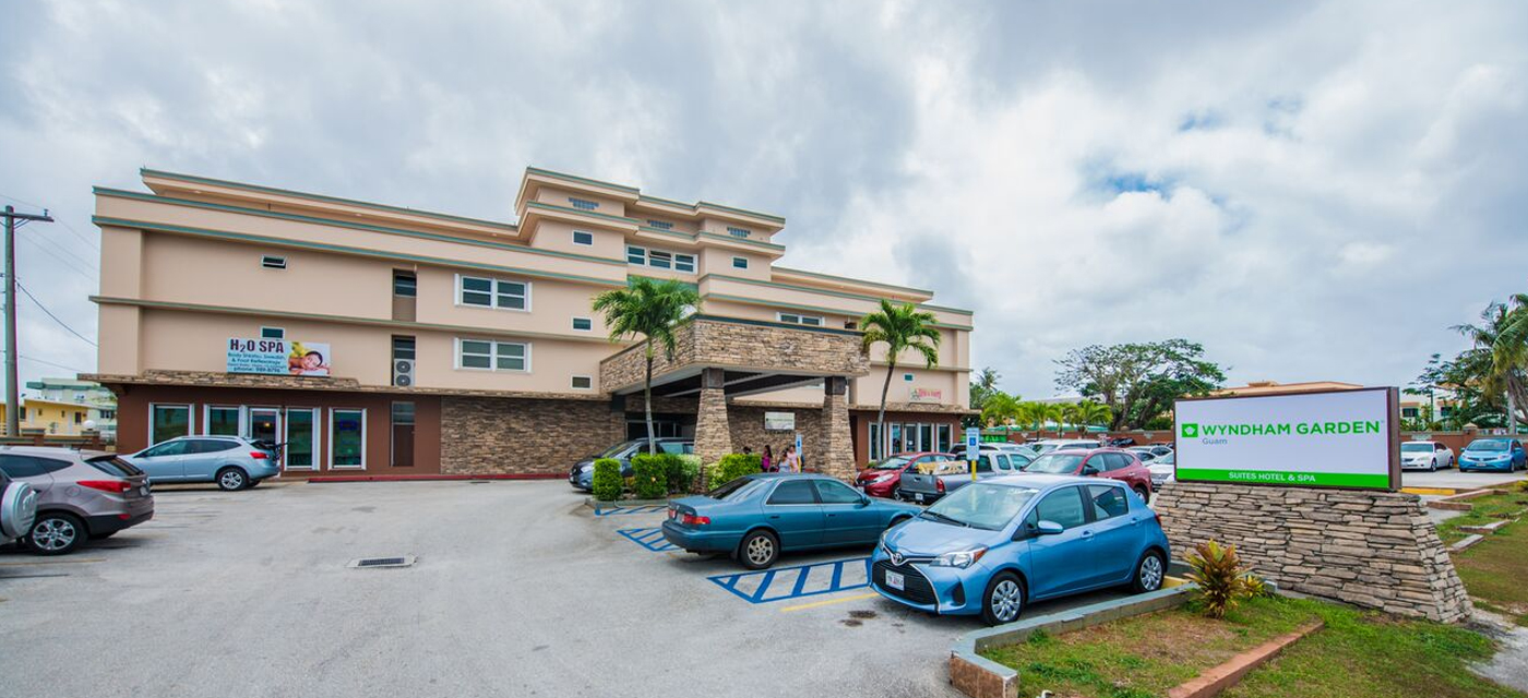 Wyndham-Garden-Guam-island-resort-in-Guam-Tumon-Bay-2
