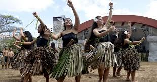 Chamorro Culture