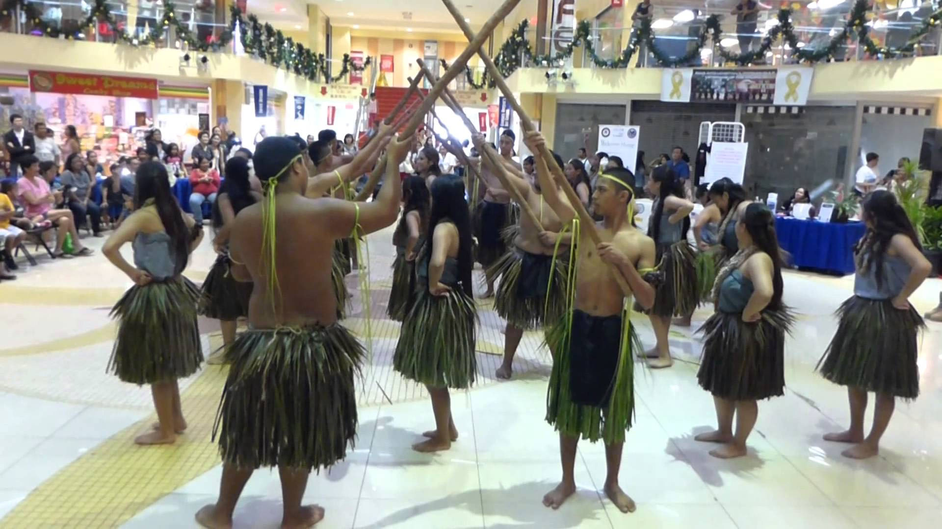 chamorro-culture-wyndham