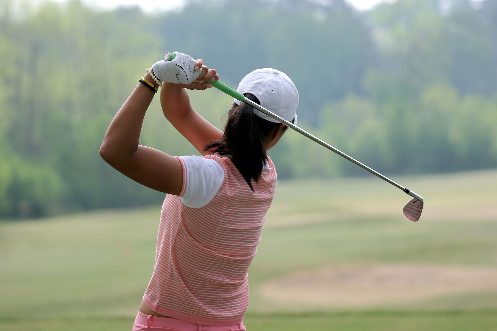 Guam Governor S Cup Ladies Golf Tournament Wyndham Garden Guam