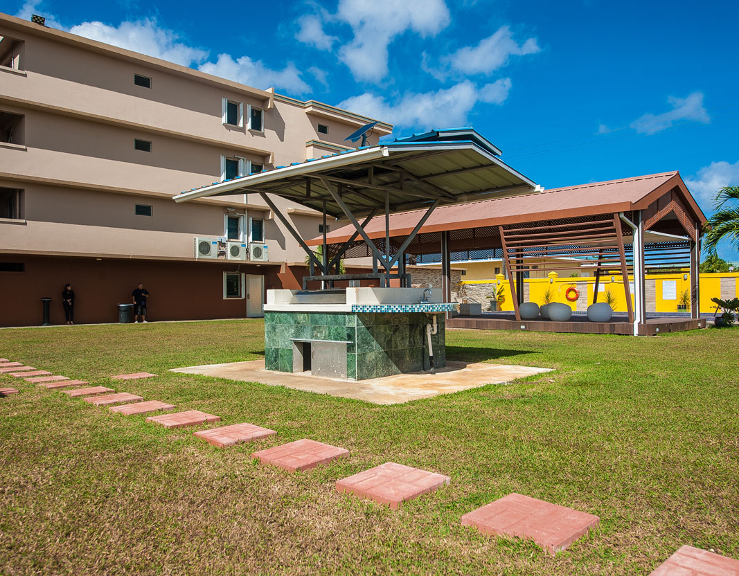 Grand-Lawns-Weddings-BBQ-Family-Get-togethers-Wyndham-Garden-Guam-6