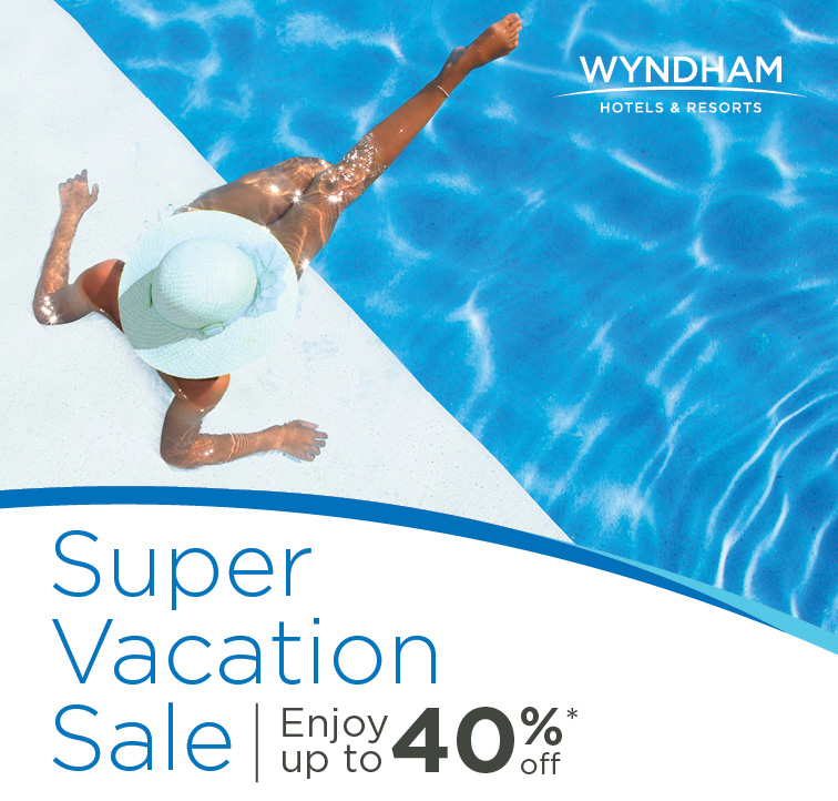 Super-Vacation-Sale-Guam-Hotel-Room-Offer--2019
