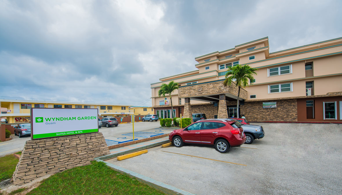 3-Great-reasons-why-you-should-stay-at-Wyndham-Garden-Guam