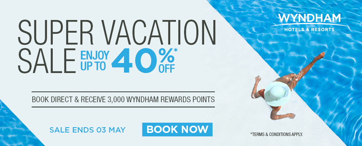 Super-Vacation-Sale-2019-Wyndham-Garden-Guam
