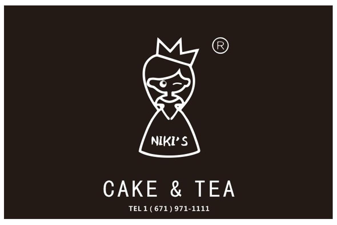 Nikis Tea Cakes Guam 2