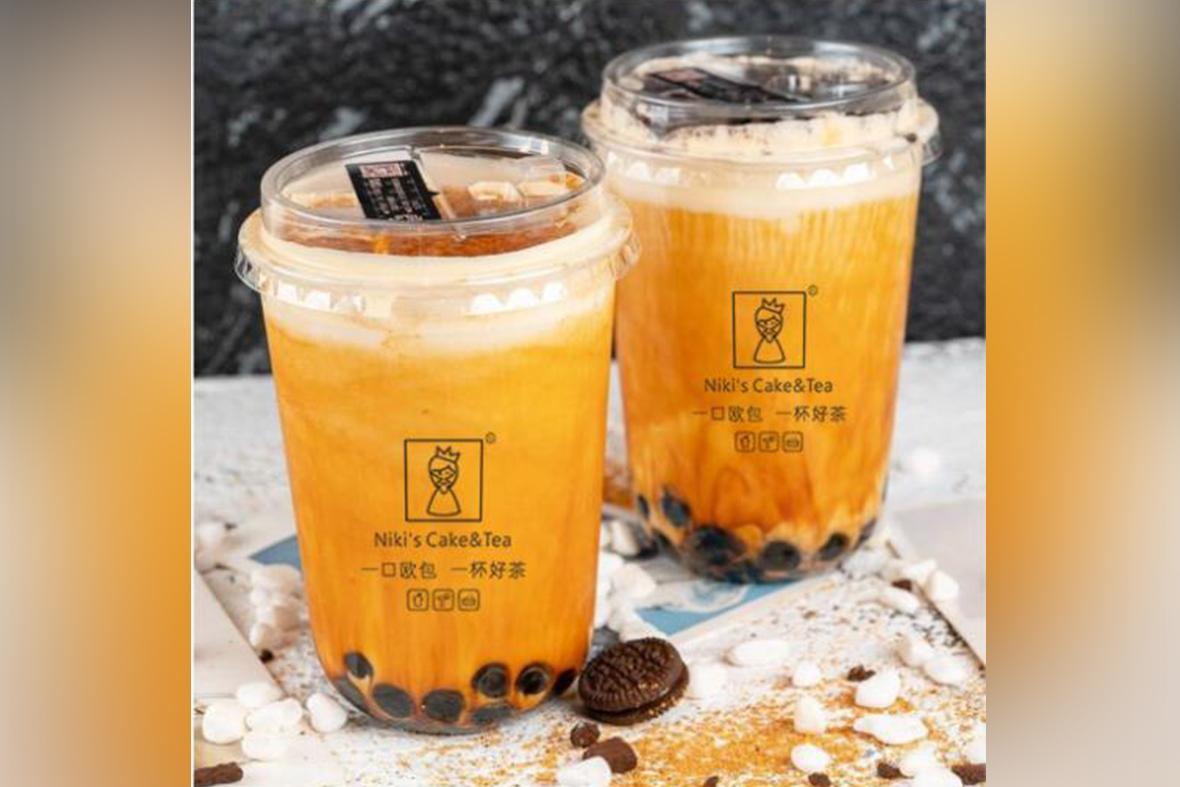 Nikis Tea Cakes Guam 6